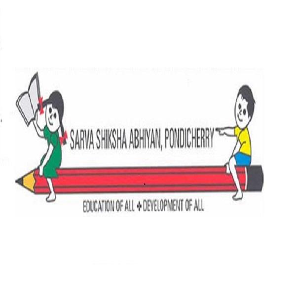 partner-school